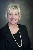 Debbie Baugh